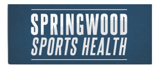 Springwood Sports Health